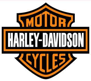 Harley-davidson.jpeg