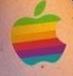 Apple_tat_1