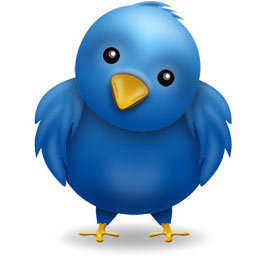 Twitter-backgrounds-images-themes1