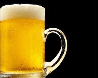 Mug_of_beer-903