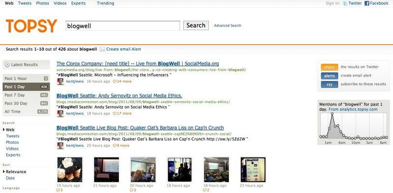 Screen shot 2011-08-10 at 9.37.07 AM
