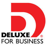 Deluxe_for_Bus_Logo
