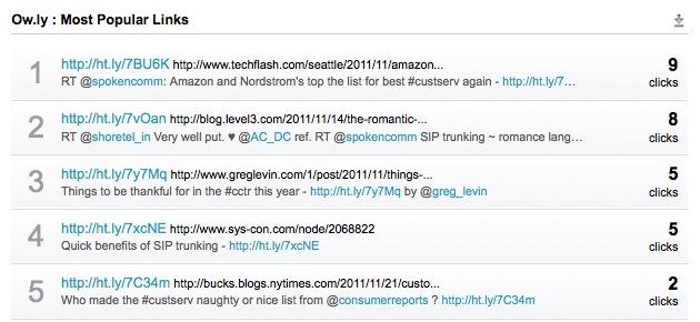 Screen shot 2011-11-30 at 3.42.56 PM