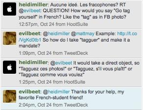 Screen shot 2011-10-24 at 4.04.33 PM