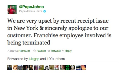 https://twitter.com/#!/PapaJohns/statuses/155799907947659264