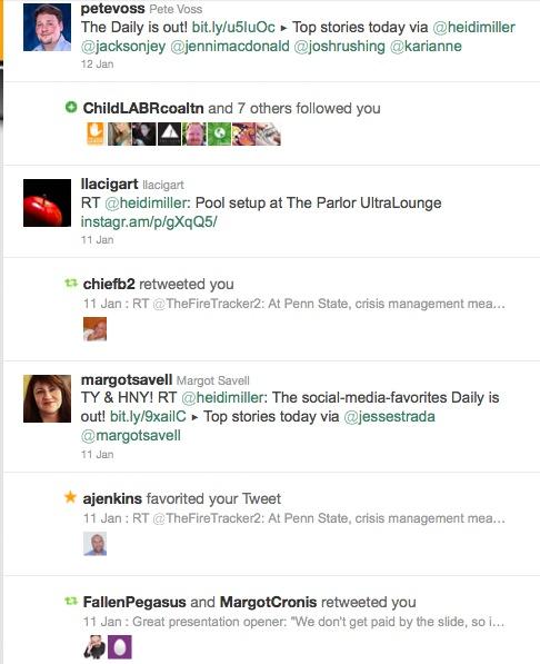 Screen shot 2012-01-13 at 4.10.40 PM