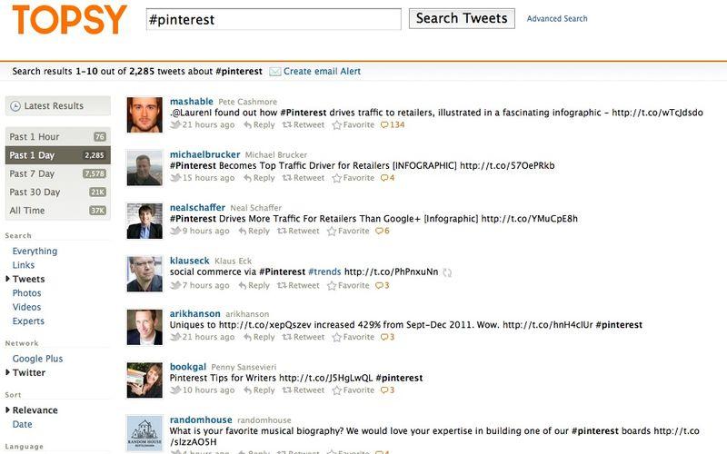 Screen shot 2012-01-30 at 4.51.07 PM