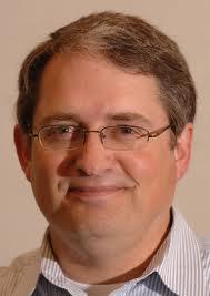 Steve Kleynhans