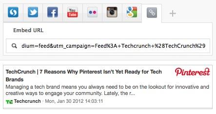 Screen shot 2012-01-30 at 7.59.27 PM