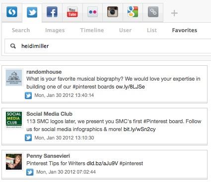 Screen shot 2012-01-30 at 8.11.32 PM