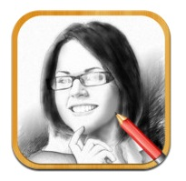 http://itunes.apple.com/us/app/powersketch/id495105721?mt=8