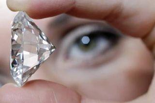 Diamonds-x-wide-community