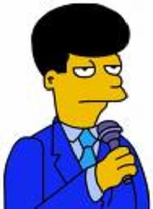 Simpsonsinterview